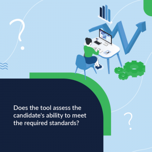 4 questions to ask yourself before you choose an assessment tool-yaksha-carousel-ad-2